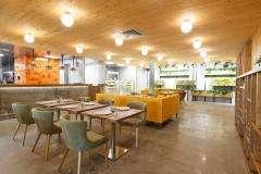 Ресторан Stage на Проспекте Вернадского (Стейдж) фото 1