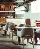 Ресторан Stage на Проспекте Вернадского (Стейдж) фото 19