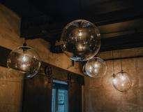 Мясной Ресторан 45`/60` на Щепкина (Сорок пять / Шестьдесят) фото 20