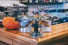 Мясной Ресторан 45`/60` на Щепкина (Сорок пять / Шестьдесят) фото 29