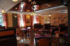 Кафе Tavernella фото 3
