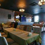 Ресторан Loft 212 фото 8