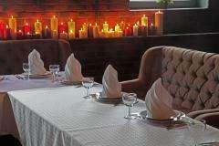 Ресторан Loft 212 фото 7
