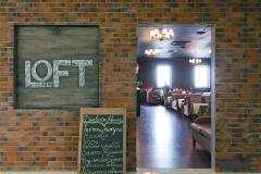 Ресторан Loft 212 фото 6