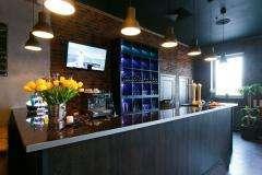 Ресторан Loft 212 фото 3