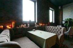 Ресторан Loft 212 фото 2