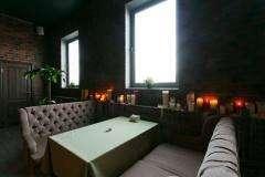 Ресторан Loft 212 фото 1