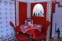 Русский Ресторан Илья Муромец на Ленинградском проспекте (Белорусская / Динамо) фото 4