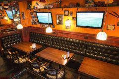 Английский Паб Pub Daddy (Паб Дэдди) фото 24