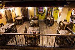 Клуб Либерти на Китай-Городе (Liberty Club) фото 4