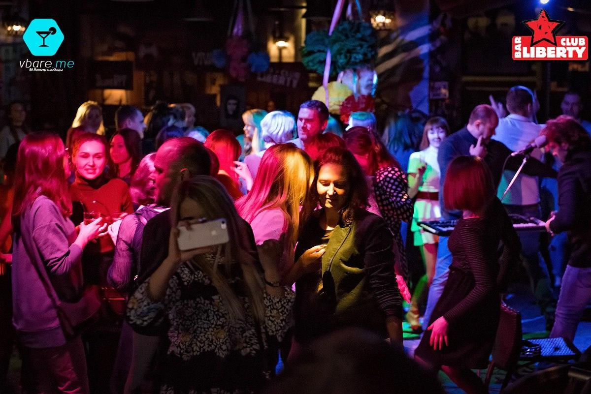 Клубы москвы на станции китай город ночные клубы в спб снять