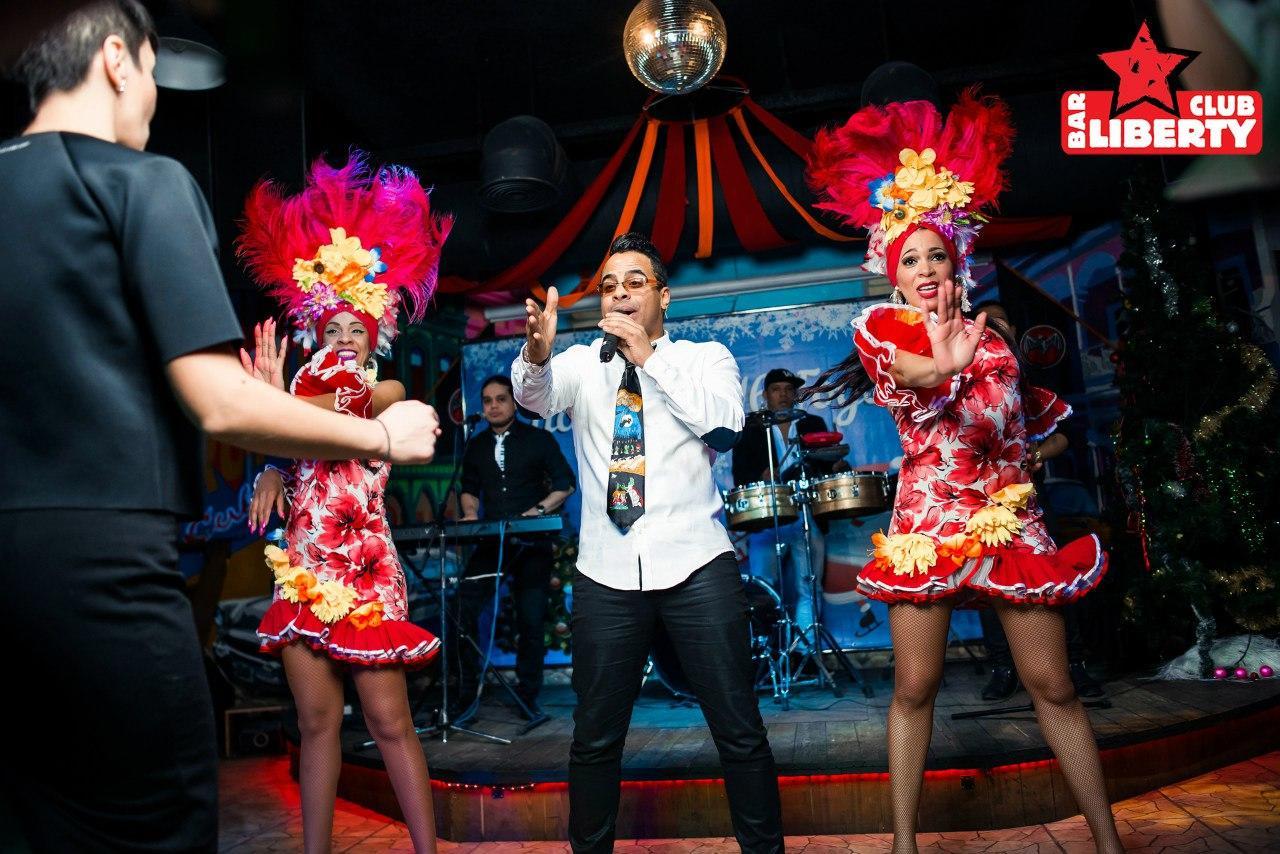 Выступления групп в клубах москвы русское стрептиз ночном клубе