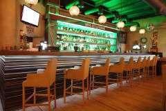 ������� Jimmy's Pub ���� 10