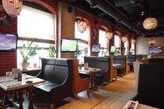 ������� Jimmy's Pub ���� 7