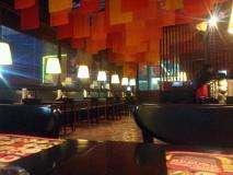 Ресторан Маки Маки в Свиблово (Maki Maki) фото 3