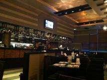 Ресторан Маки Маки в Свиблово (Maki Maki) фото 10