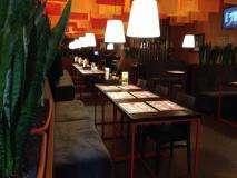 Ресторан Маки Маки в Свиблово (Maki Maki) фото 9