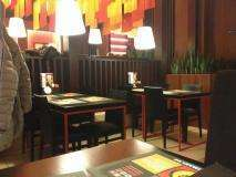 Ресторан Маки Маки на 1905 года (Maki Maki) фото 3