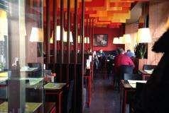 Ресторан Маки Маки на 1905 года (Maki Maki) фото 2