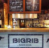 Ресторан Bigrib (Бигриб) фото 4