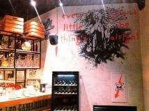 Ресторан Bigrib (Бигриб) фото 1