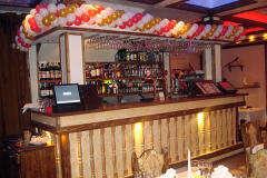 Ресторан Ночное рандеву фото 7