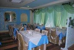 Ресторан Кантим фото 8