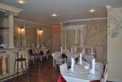 Ресторан Кантим фото 7