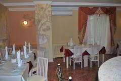 Ресторан Кантим фото 6