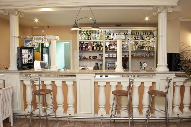 Ресторан Кантим фото 4
