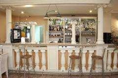 Ресторан Кантим фото 3