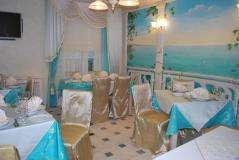 Ресторан Кантим фото 2
