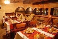 Ресторан El Asador (Эль Асадор) фото 4