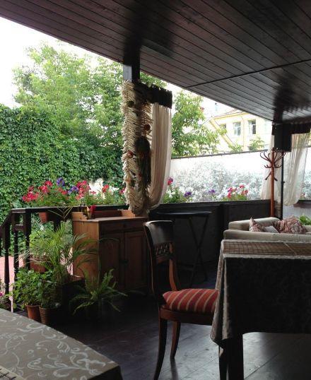 Ресторан El Asador (Эль Асадор) фото 21