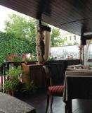 Ресторан El Asador (Эль Асадор) фото 20