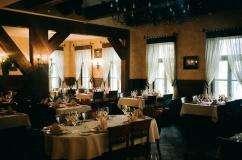 Ресторан El Asador (Эль Асадор) фото 22