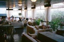 Ресторан El Asador (Эль Асадор) фото 23