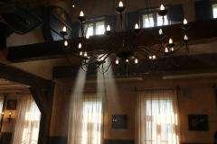 Ресторан El Asador (Эль Асадор) фото 27