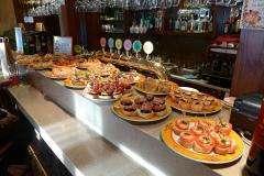 Ресторан El Asador (Эль Асадор) фото 28