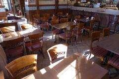 Ресторан El Asador (Эль Асадор) фото 29