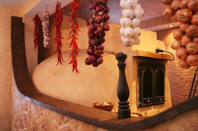 Ресторан El Asador (Эль Асадор) фото 34