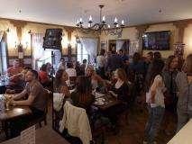 Ресторан El Asador (Эль Асадор) фото 47