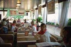 Ресторан El Asador (Эль Асадор) фото 48