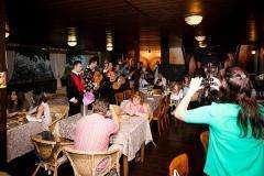 Ресторан El Asador (Эль Асадор) фото 49