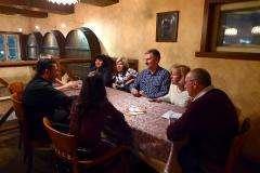 Ресторан El Asador (Эль Асадор) фото 55