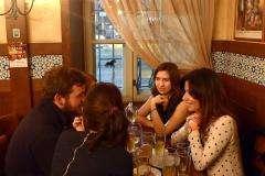 Ресторан El Asador (Эль Асадор) фото 57