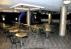 Ресторан Федерико фото 5