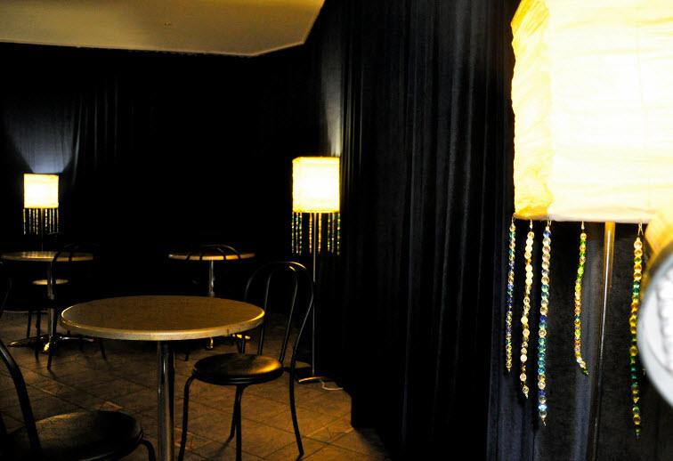 Ресторан Федерико фото 8