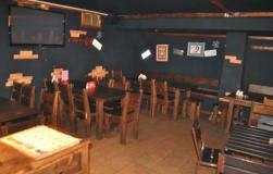 Кафе Старый приятель в Новогиреево фото 3