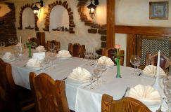 Грузинский Ресторан Арго ВИП на Плющиха (Арго VIP) фото 4